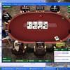 poker62210