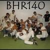 bhr140