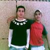 if9irn2010