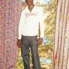 lorache-le-baoba