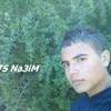naimtt5
