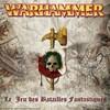 warhamer56russie