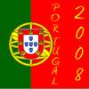 beaugosse-portugais