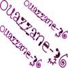 ouazzane-36