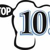 top-10-des-musiques