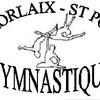 news-morlaix-gym