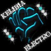 KELIBIA-ELECTRO