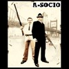 A-Socio