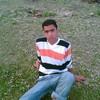 mohamed996
