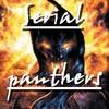 Seb-Panthers-Bboy63