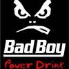 le-roi-badboy