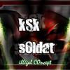 KSKsoldat974