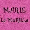 marie6804