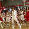 x-highschoolmusical21-x