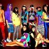 fashion-lov3ss3