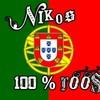 nikos-le-toss