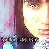 official-sarah