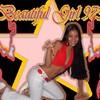 BeautifulGirl973