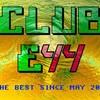 CLUB-E44