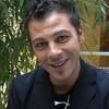 ChristopheMae51