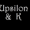 UpsilonK