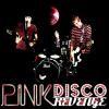 pinkdiscorevenge