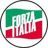 forzaitalia57525
