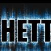 Aga-ghetto