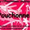 Pouchonnes