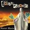 fatals-picards1