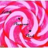 little-princess-pink