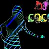 dj-coco-officiel