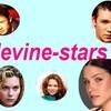 devine-stars