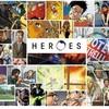 heroes67190