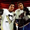 hockey-123