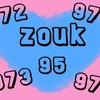 zouk95