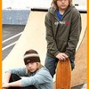 cole-dylan-sprouse-01