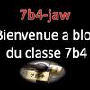7b4-jaw