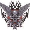 blackdevil61