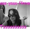 l0ve-you-f4rever
