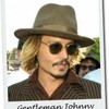 johnnydepp360