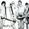 mcfly-fiic