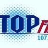 Topfan107