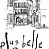 Pluu-Bellee-La-Vii