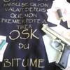 osk-original