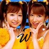 w-kawaii