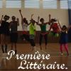 premiereL-SLSB