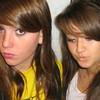 x-americangirls