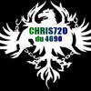 chris720-officiel