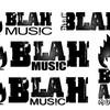 BLAH-MUSIC